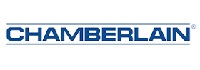 Chamberlain_Logo