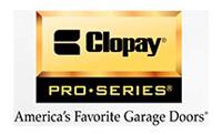 Clopay_Logo