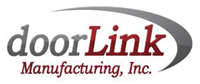 Doorlink_Logo