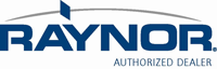 Raynor_Logo