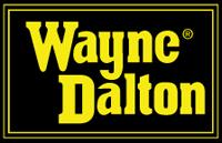 W-D_Logo